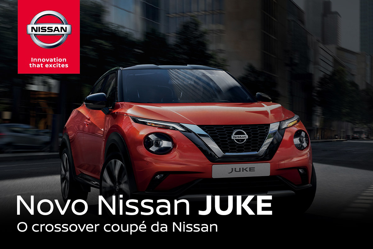 Blog Confiauto Nissan 3