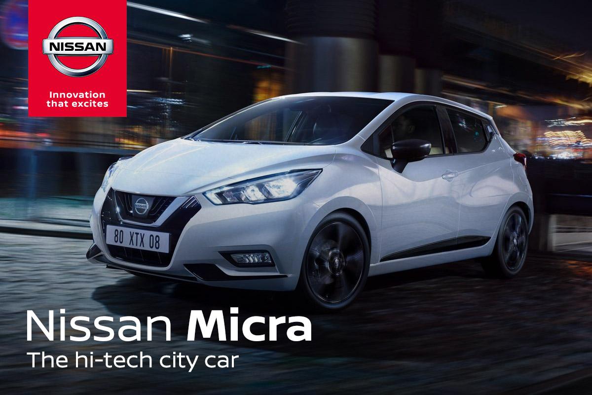 Blog Confiauto Nissan 4