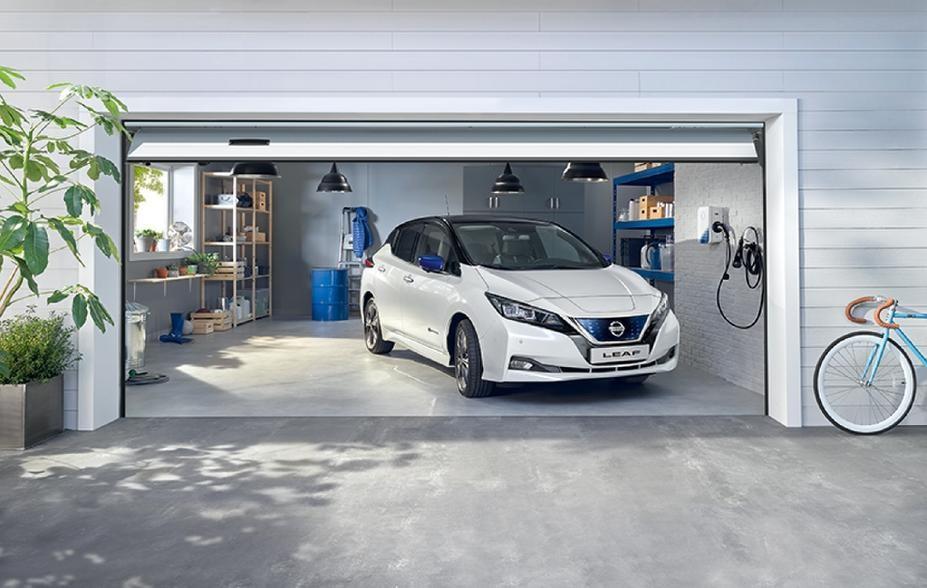 Portugal vai ter 20 novos postos de carregamento rápido para carros elétricos 1