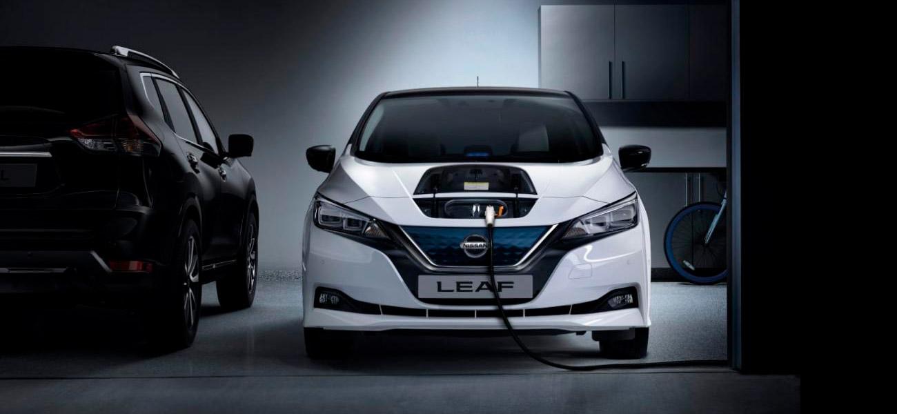 Blog Confiauto Nissan 10