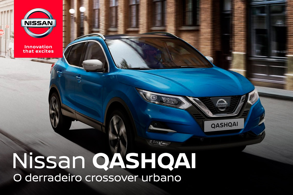 Blog Confiauto Nissan 5