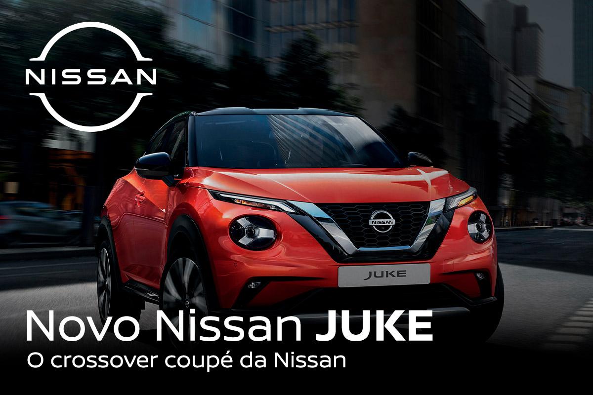 Blog Confiauto Nissan 1
